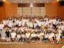 China Camp @ Dongguan Mission Hills