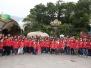 China Camp @ Shenzhen Jan 2013