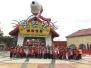 China Camp @ Snoopy World
