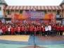 China Camp @ Panyu 2012