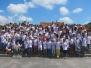 國內營友珠海宿營