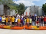 Kayaking Fun Day with Action Asia