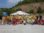 青少年南丫島體驗營