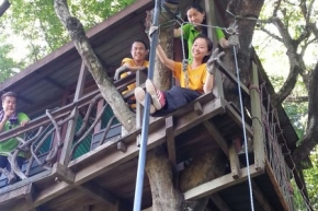 20140531-tree-top-cottage-mobile-1498